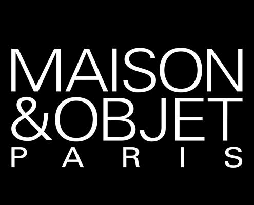 logo_maisonetobjets