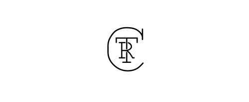 Boutique-The_Recollection_Anvers_LOGO_BANNIERE