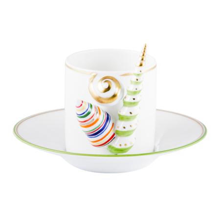 JN-SERVICE_CAFE_1