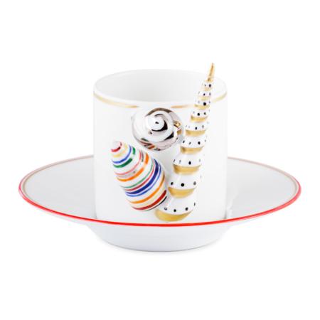 JN-SERVICE_CAFE_2
