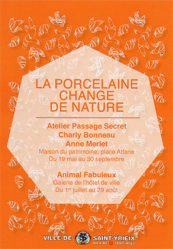 Expo-Animal-fabuleux