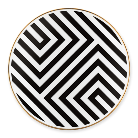 H-AGM_hypnotic_assiette_plate_001_m