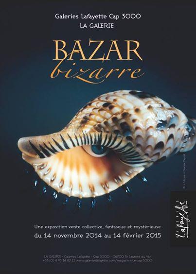 Expo_Bazar_bizarre